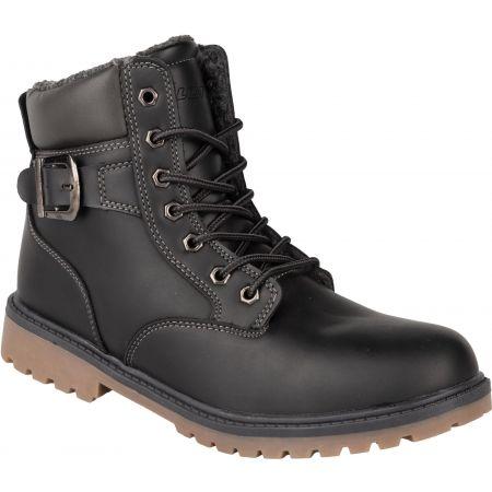 Дамски зимни обувки - Lotto VANITY - 1