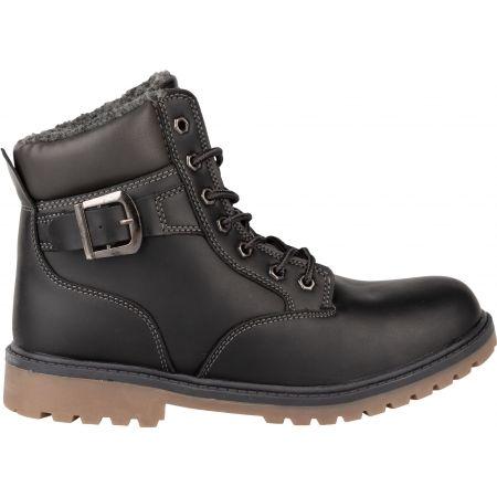 Дамски зимни обувки - Lotto VANITY - 3