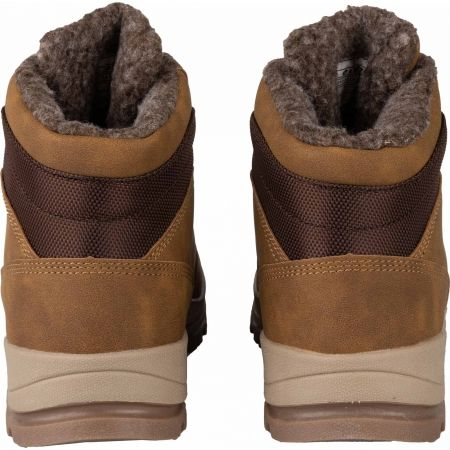 Dámská zimní obuv - Lotto VELOCITY - 7