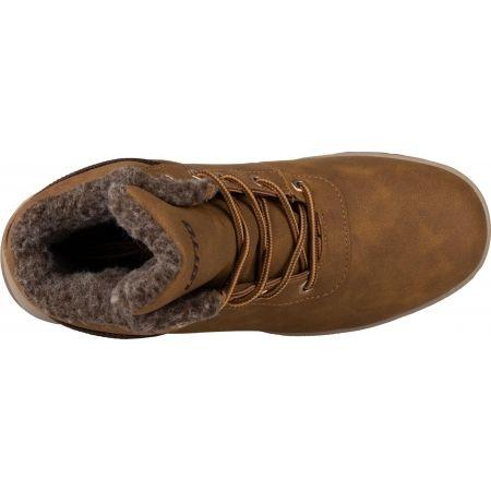 Dámská zimní obuv - Lotto VELOCITY - 5