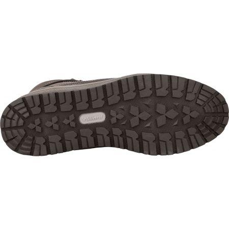 Pánská zimní obuv - Willard HYPE - 6