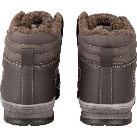 Pánská zimní obuv - Willard HYPE - 7
