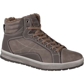Willard HYPE - Men's winter shoes