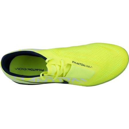 Мъжки футболни обувки - Nike ZOOM PHANTOM VENOM PRO TF - 5