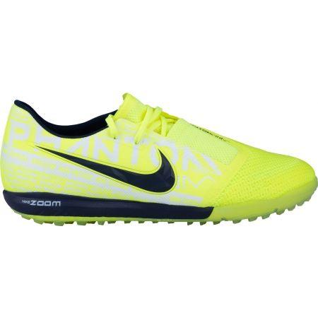 Мъжки футболни обувки - Nike ZOOM PHANTOM VENOM PRO TF - 3