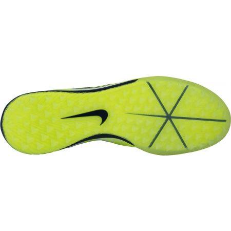 Мъжки футболни обувки - Nike ZOOM PHANTOM VENOM PRO TF - 6