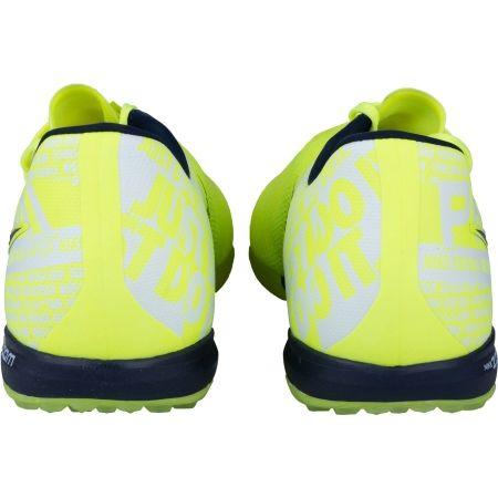 Мъжки футболни обувки - Nike ZOOM PHANTOM VENOM PRO TF - 7
