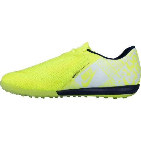 Мъжки футболни обувки - Nike ZOOM PHANTOM VENOM PRO TF - 4