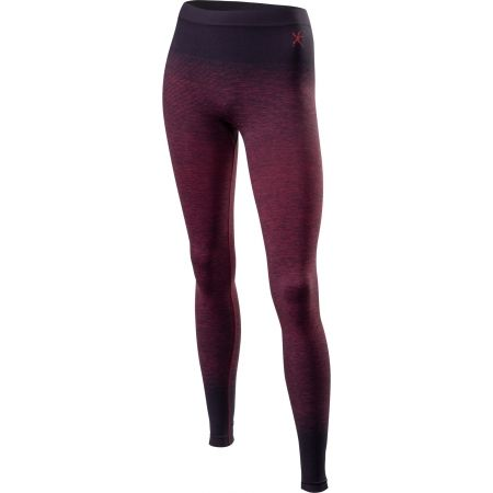 Women's functional thermal underpants - Klimatex JENY - 1