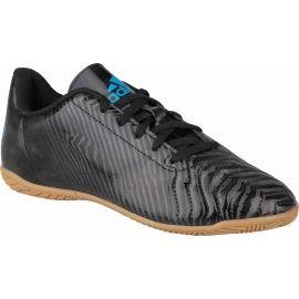 adidas TAQUEIRO IN - Chlapecké sálovky