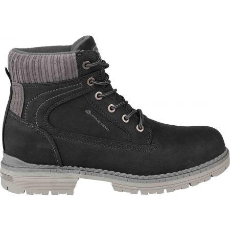 Дамски градски обувки - ALPINE PRO EDNA - 3