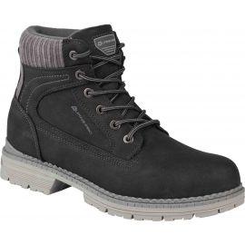 ALPINE PRO EDNA - Дамски градски обувки