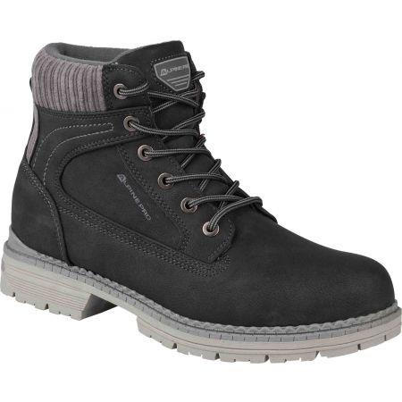 ALPINE PRO EDNA - Dámska obuv