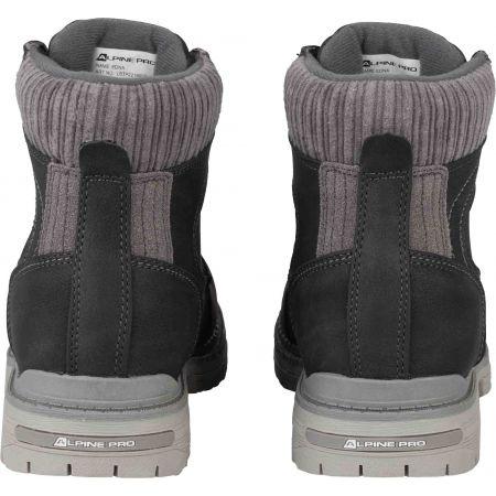 Дамски градски обувки - ALPINE PRO EDNA - 7