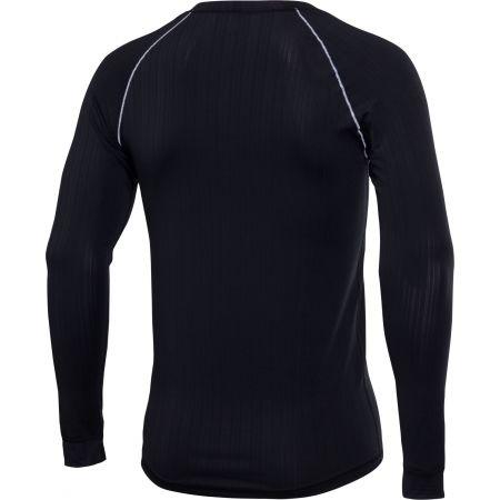 Мъжка блуза - Klimatex KRYSTOF - 2