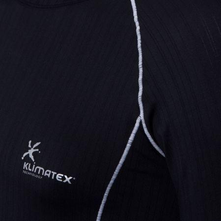 Мъжка блуза - Klimatex KRYSTOF - 3
