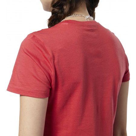 Дамска тениска - Reebok OPP DELTA - 7