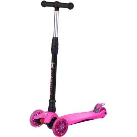 Profilite SKATER - Children's kick scooter