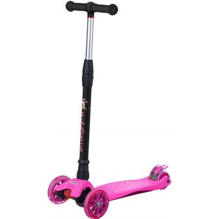 Profilite SKATER - Children's kick scooter
