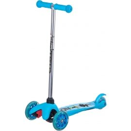 Profilite SCOOTER SMALL - Children's kick scooter