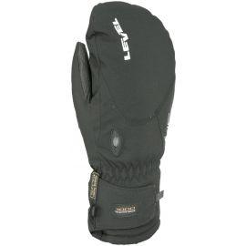 Level ALPINE MITT - Mănuși de bărbați