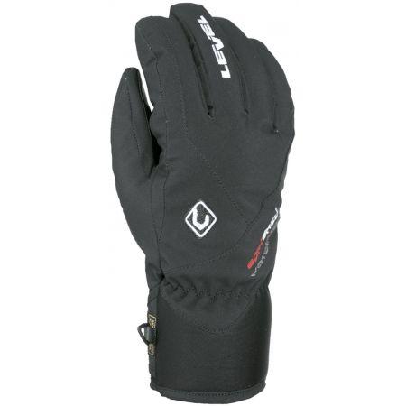 Level FORCE - Pánské rukavice