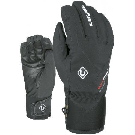 Pánske rukavice - Level FORCE - 2