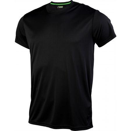 Kensis REDUS - Chlapčenské športové tričko