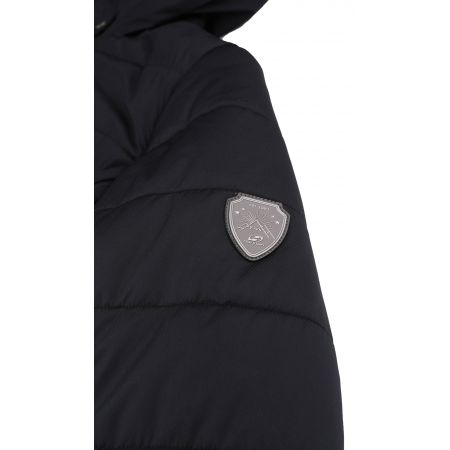 Дамско зимно палто - Hannah ANIKA - 5