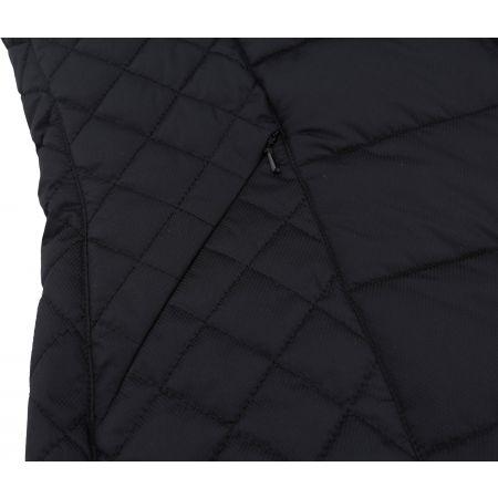 Дамско зимно палто - Hannah ANIKA - 6
