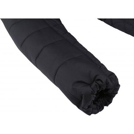 Dámsky zimný kabát - Hannah ANIKA - 4