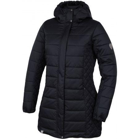 Dámsky zimný kabát - Hannah ANIKA - 1
