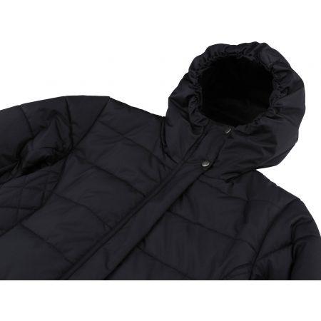 Дамско зимно палто - Hannah ANIKA - 3