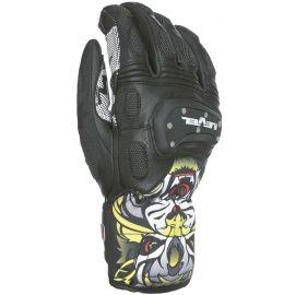 Level SQ CF - Състезателни ски ръкавици