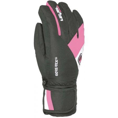 Level FORCE JR GORE-TEX - Detské rukavice