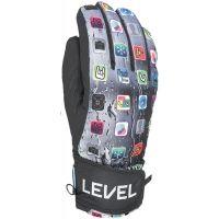 Level Juke