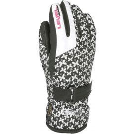 Level DARK JR - Mănuși impermeabile pentru copii
