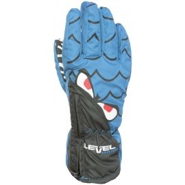 Level LUCKY - Водоустойчиви детски ръкавици
