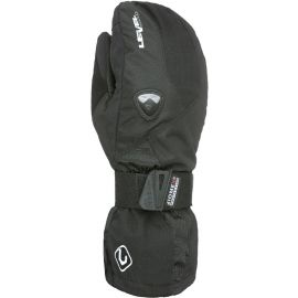 Level FLY JR MITT - Children's snowboard gloves