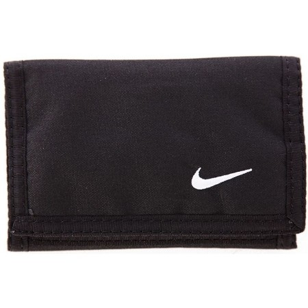 BASIC WALLET - Peněženka - Nike BASIC WALLET