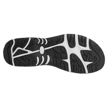 MADDY - Men's sandals - Crossroad MADDY - 2