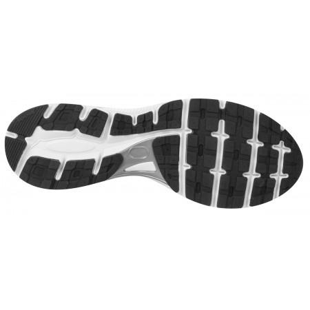 NOKIM – Buty sportowe męskie - Arcore NOKIM - 2