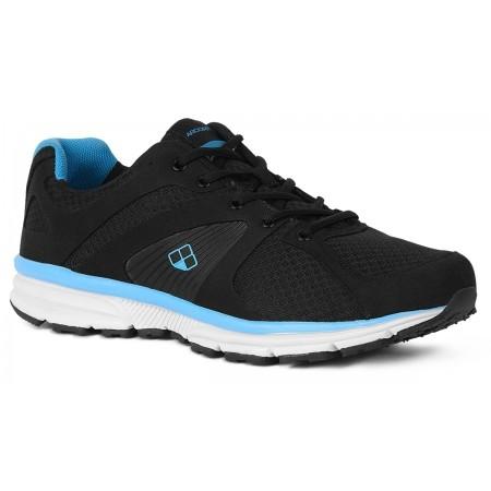 Мъжки обувки за бягане - Arcore NOKIM - 1