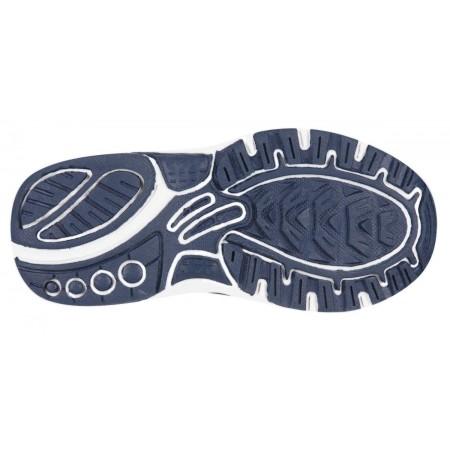 Детски обувки за свободното време - Arcore NOANN - 2