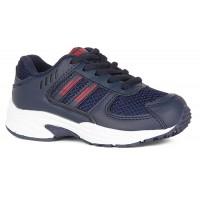Детски обувки за свободното време