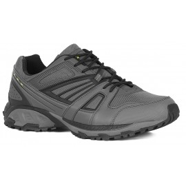 Crossroad JONAS - Pánska trailová obuv