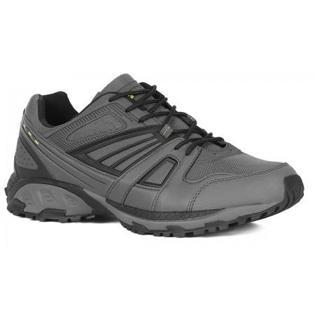 Мъжки обувки за бягане - Crossroad JONAS - 1