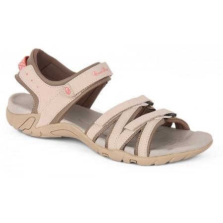 Dámské sandály - Crossroad MAYA - 1