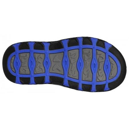 MEAGAN - Sandale pentru copii - Crossroad MEAGAN - 2