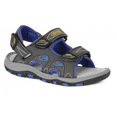 MEAGAN - Sandale pentru copii - Crossroad MEAGAN - 1